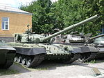 T-80B and T-55AMB.jpg