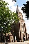 t.t rk kerk escharen (3)
