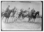 T. Roosevelt and the Kaiser LCCN2014688238.jpg