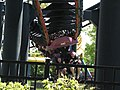 T2 at Six Flags Kentucky Kingdom 11.jpg