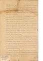 TDKGM 01.002 (3 2) Salinan no. 2a dari daftar keputusan Gubernur Jenderal Hindia Belanda.pdf