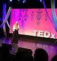 TEDxCopenhagen (8039663417).jpg