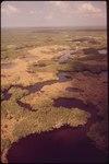 Ten Thousand Islands Archeological District