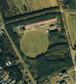 TERC Tsukuba Aerial Photo.png