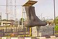 THE BIG FOOT 4.jpg