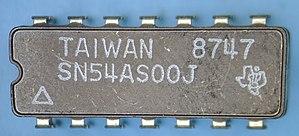 TI 54AS00 pack top.jpg