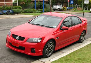TRF 220 Commodore SS - Flickr - Highway Patrol Images.jpg
