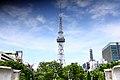 TV Tower of Nagoya (15711549111).jpg