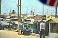TVshop Takoradi 2011 B002.jpg