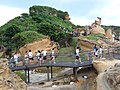 TW 台灣 Taiwan 新台北 New Taipei 萬里區 Wenli District 野柳地質公園 Yehli Geopark August 2019 SSG 152.jpg