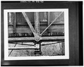 TYPE L3 - Christiana Borough Bridge, Bridge Street over Pennsylvania Railroad, Christiana, Lancaster County, PA HAER PA,36-CHRIS,1-43.tif
