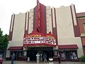 T & D (Fox California) Theater, Salinas, CA.1.jpg