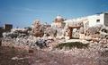 Ta' Ħaġrat 1.png