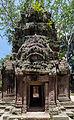 Ta Phrom, Angkor, Camboya, 2013-08-16, DD 04.JPG