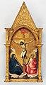 Tabernacle frame MET 86A 026R5 p.jpg