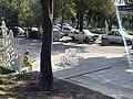 Tabriz university3.jpg