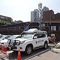 Taiwan Mobile 3057-H7 20130908.jpg