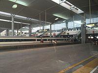 Taiyuannan Railway Station (20151229151823).jpg