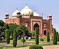 Taj Mahal (1581741230).jpg