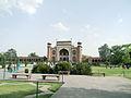 Taj Mahal Agra 3.jpg