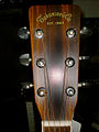 Takamine Dreadnaught Series Acoustic guitar 1 headstock.jpg