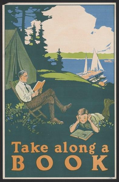 File:Take along a book LCCN2002720076.tif
