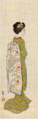 TakehisaYumeji-MiddleTaishō-Pose in Summer Dresses.png