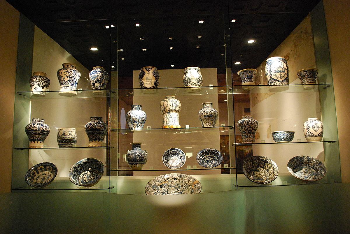 Waschbecken Und Wc : keramik wikipedia ~ Yuntae.com Dekorationen Ideen