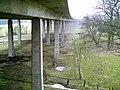 Talbrücke Exterheide (von oben) 3.JPG