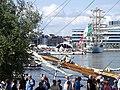 Tall Ships Races 2019 (Aarhus).jpg