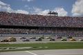 Talladega Superspeedway Race, Talladega, Alabama LCCN2010638600.tif