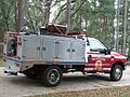 Tallahassee Fire Department Ford 450 Brush Truck.jpg