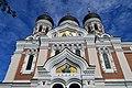 Tallinn Landmarks 14.jpg