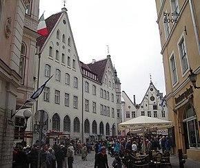 Tallinn Old City.jpg