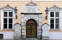 Tallinn Schwarzhaupterhaus.jpg