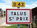 Talus-Saint-Prix-FR-51-panneau d'agglomération-a4.jpg