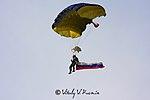 Tambov Airshow 2008 (63-21).jpg