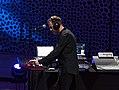 Tangerine Dream - Elbphilharmonie Hamburg 2018 33.jpg