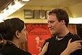 Tango Lesson with Guardia Tanguera 56.jpg