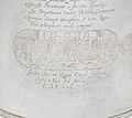 Tankard engraved with scenes depicting the Fire of London and the Great Plague MET DP267489.jpg