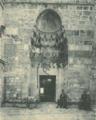 Tankiziyya, before 1920.png