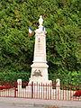 Tannerre-en-Puisaye-FR-89-monument aux morts-01.jpg
