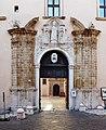 Taranto BW 2016-10-17 09-09-00.jpg