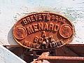 Tarare à grain - Ménard Botz Maine et Loire pc-003.JPG