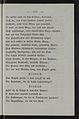 Taschenbuch von der Donau 1824 143.jpg