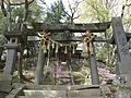 TatemiyaJinja002.JPG
