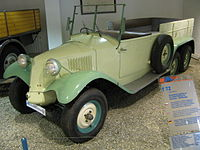 Tatra 72.JPG