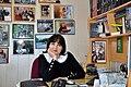 Tatyana Sedykh.jpg