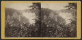 Taughannock Fall, view from Halsey's Hotel, at sunrise, by E. & H.T. Anthony (Firm).png