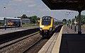 Taunton railway station MMB 12 66721 221131.jpg